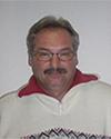 Beisitzer Hans-Jörg Bihl