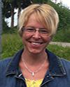 Sportwart Sonja Erben