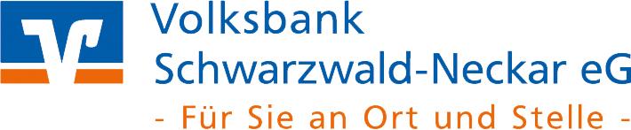 VoBa Schwarzwald-Neckar