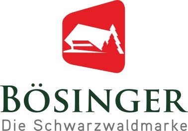 Boesinger