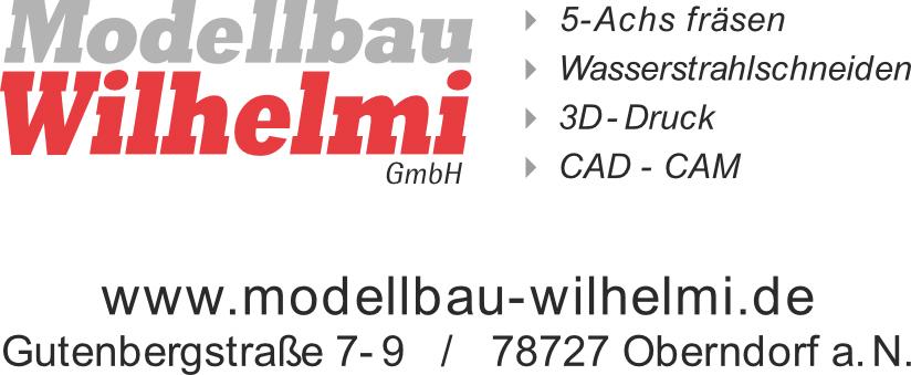 Wilhelmi