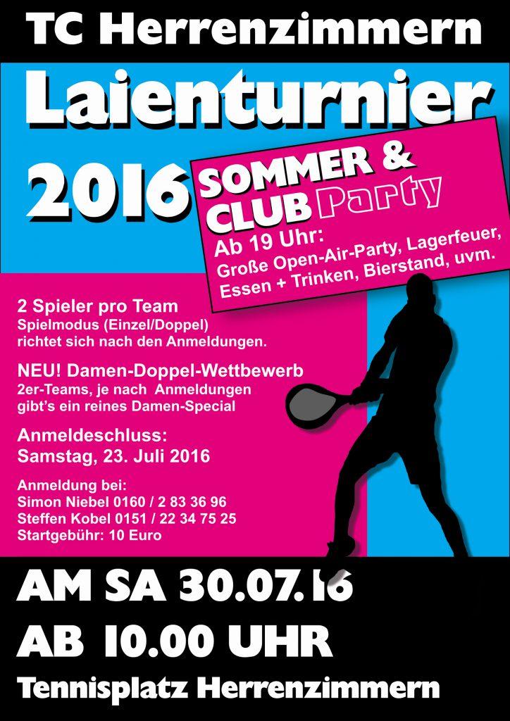 TCH_Laienturnier+Sommerfest_2016