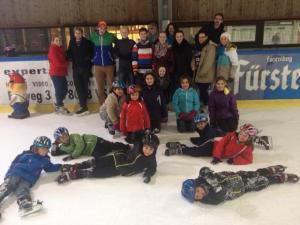 schlittschuhlaufen-2014